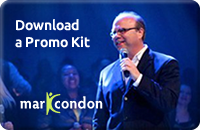 Download a Promo Kit.