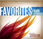 Favorites, Mark Condon