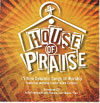 House Of Praise, Mark Condon