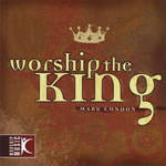 Worship The King, Mark Condon